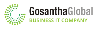 Gosantha Global – Business IT Company